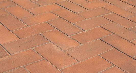 Posa mattonelle rettangolari - Schemi di posa piastrelle rettangolari ...